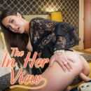 Alina Lopez in The In-Her View gallery from VRBANGERS