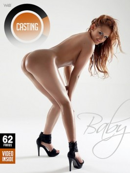 Baby  from WATCH4BEAUTY