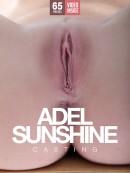 Casting Adel Sunshine
