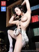 W4B Magazine - Jenya D