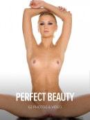 Jati in Perfect Beauty gallery from WATCH4BEAUTY by Mark
