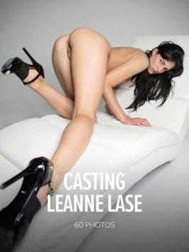 Leanne Lase  from WATCH4BEAUTY