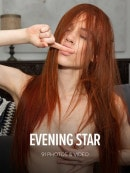 Sherice in Evening Star gallery from WATCH4BEAUTY by Mark
