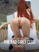Sherice in The Bad Girls Club gallery from WATCH4BEAUTY by Mark