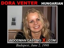 Venter  nackt Juliana Juliana Venter