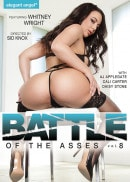 Battle Of The Asses Vol.8