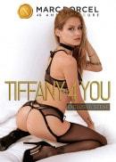 Tiffany 4 You