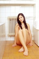Gianna in Before Bath gallery from ERROTICA-ARCHIVES by Erro - #1