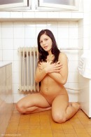 Gianna in Before Bath gallery from ERROTICA-ARCHIVES by Erro - #3