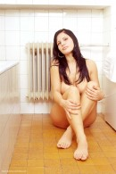 Gianna in Before Bath gallery from ERROTICA-ARCHIVES by Erro - #8