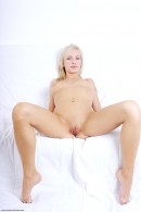 Rona in Whites gallery from ERROTICA-ARCHIVES by Erro - #8