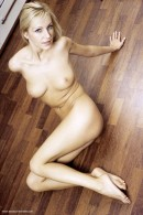 Rona in On The Floor gallery from ERROTICA-ARCHIVES by Erro - #6