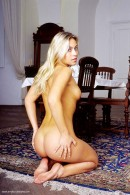 Lucilla in Sitting gallery from ERROTICA-ARCHIVES by Erro - #10