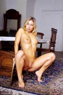 Lucilla in Sitting gallery from ERROTICA-ARCHIVES by Erro - #2