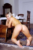 Lucilla in Sitting gallery from ERROTICA-ARCHIVES by Erro - #3