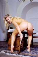 Lucilla in Sitting gallery from ERROTICA-ARCHIVES by Erro - #4