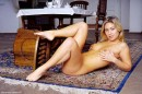 Lucilla in Sitting gallery from ERROTICA-ARCHIVES by Erro - #5
