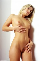 Lucilla in Blonde gallery from ERROTICA-ARCHIVES by Erro - #5