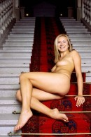 Madeline in Openly gallery from ERROTICA-ARCHIVES by Erro - #4