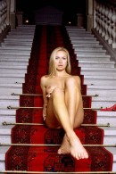 Madeline in Openly gallery from ERROTICA-ARCHIVES by Erro - #6