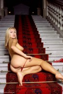 Madeline in Openly gallery from ERROTICA-ARCHIVES by Erro - #7