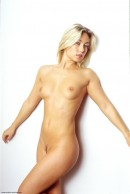 Lucilla in Blonde gallery from ERROTICA-ARCHIVES by Erro - #9