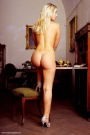 Lucilla in Careless gallery from ERROTICA-ARCHIVES by Erro - #10