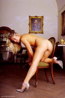 Lucilla in Careless gallery from ERROTICA-ARCHIVES by Erro - #11