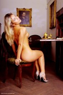 Lucilla in Careless gallery from ERROTICA-ARCHIVES by Erro - #15