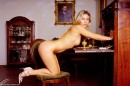 Lucilla in Careless gallery from ERROTICA-ARCHIVES by Erro - #8