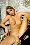 Danae in Naturalness gallery from ERROTICA-ARCHIVES by Erro - #2