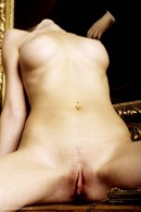 Vella in Luxury Place gallery from ERROTICA-ARCHIVES by Erro - #11