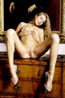 Vella in Luxury Place gallery from ERROTICA-ARCHIVES by Erro - #3