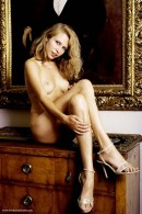 Vella in Luxury Place gallery from ERROTICA-ARCHIVES by Erro - #6