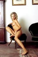 Elisa in First Time gallery from ERROTICA-ARCHIVES by Erro - #11