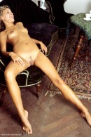 Elisa in First Time gallery from ERROTICA-ARCHIVES by Erro - #5