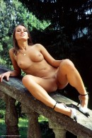 Bellena in Next Step gallery from ERROTICA-ARCHIVES by Erro - #8