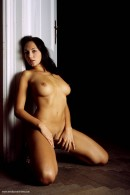 Gabriela in Shadow And Light gallery from ERROTICA-ARCHIVES by Erro - #2