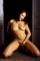 Gabriela in Shadow And Light gallery from ERROTICA-ARCHIVES by Erro - #8