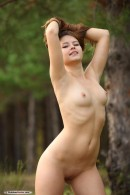 Hilary C in Set 6 gallery from GODDESSNUDES by Volkov - #12