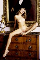 Vella in Luxury Place gallery from ERROTICA-ARCHIVES by Erro - #14