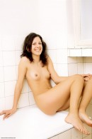 Laura in White Bath gallery from ERROTICA-ARCHIVES by Erro - #11