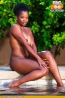 Alli Presents Amazing Nipples gallery from BIGBOOBWORSHIP by DavidNudesWorld - #14