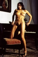 Gabriela in Grand Piano gallery from ERROTICA-ARCHIVES by Erro - #4
