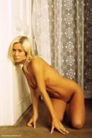 Jana in Golden Skin gallery from ERROTICA-ARCHIVES by Erro - #7