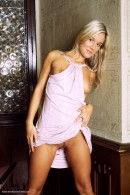 Jana in Pink Variations gallery from ERROTICA-ARCHIVES by Erro - #2