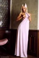 Jana in Pink Variations gallery from ERROTICA-ARCHIVES by Erro - #4