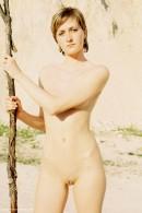 Zuzana in Stick gallery from ERROTICA-ARCHIVES by Erro - #10