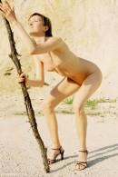 Zuzana in Stick gallery from ERROTICA-ARCHIVES by Erro - #3