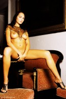 Gabriela in Seduction gallery from ERROTICA-ARCHIVES by Erro - #12